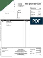 tactile steel button qoutation.pdf