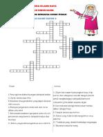teka silang kata y4.pdf