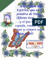 5 La BIBLIA de Dios 1 (Recuperado) (Reparado) (Autoguardado)