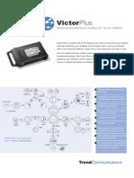 Victor Plus