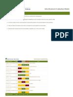 mk2 pdf