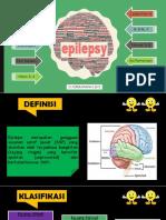 2. Epilepsi Ppt Fix