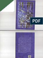 John Randolph Price Cartea Abundentei PDF