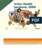 CDC 2017.pdf