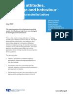 alcohol-attitudes-behaviour-full.pdf