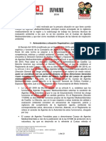 2017-10-09 Informe Inpecciones Calidad Ambiental