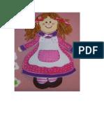 muñeca.docx