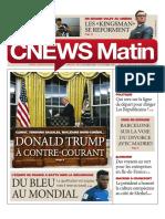 CNEWSMatin-20171011-2135