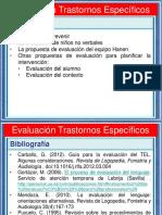 Evaluación trastornosTelEv3