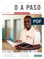 2017 Tearfund Pasoapaso 102 Es