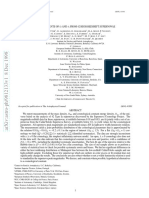 perlmutter SNIa.pdf