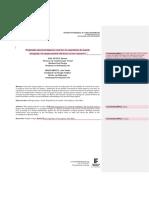 BrunadasNeves_artigo_poliedro_iniciacocientifica_170217_corrigido ana.docx