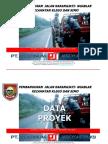 Rencana Pcm Karangjati.perbaikan