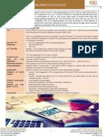 UAE VAT InfoCircular