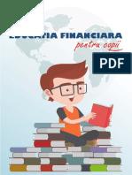 eBook Educatie Financiara Pentru Copii II