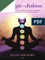 l-energie-des-chakras.pdf