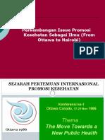 sejarah promkes.pdf