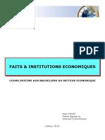 economie 2016 01
