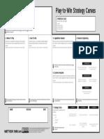 A3-P2WCanvas.pdf