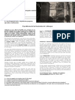 Guía de Historia la hacienda.doc