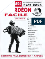Accordeon-Facile-Volume5.pdf