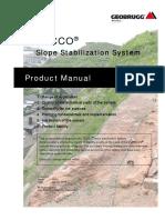 TECCO e Product Manual 13_100726