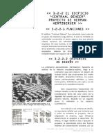 15CAPITULO3_2_2.pdf