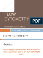 Flowcytometry 150403122734 Conversion Gate01