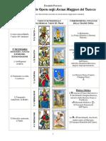 Ferrero_D_Fasi_della_Grande_Opera_negli_Arcani_Maggiori_dei_Tarocchi.pdf