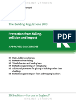 BR PDF AD K 2013 Protection From Falling