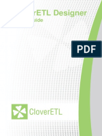 CloverETLDesigner-UserGuide-3_5_0_057.pdf
