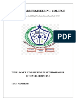 Review1 Document