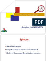 FINANCE INTERNATIONALE.pdf