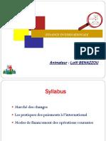 FINANCE INTERNATIONALE.pdf