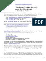 IdesOfApril.pdf
