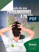 diptico-irridea