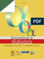 siveres-pedagogia-da-presenca.pdf