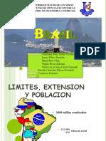 BRASIL Exponer