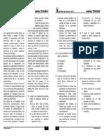 SM2sol.pdf