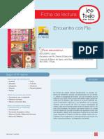 2S2encuentroFlo.pdf