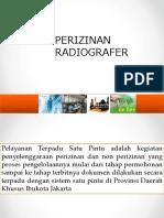 Perizinan Nakes Radiografer_BPTSP