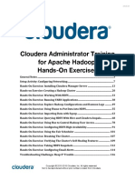 Cloudera_Administrator_Exercise_Instructions.pdf