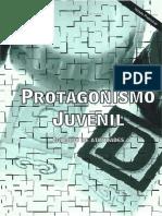 Protagonismo Juvenil___ Caderno de Atividades
