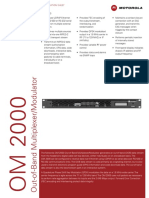 OM-2000 535287-001-c