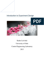Introduction to Experiment Design_2013.pdf