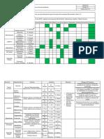 Taller y Plan de Auditoria