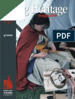 2000 - 04 Magazine