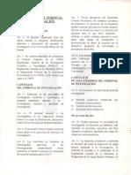 REG Investigación UMSS.pdf
