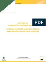 Capitulo 10. Evaluacion Economica Ambiental