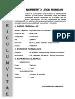 CURRICULUM DE EDGAR.docx